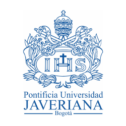 Logo-javeriana
