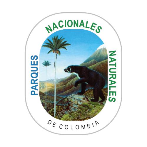 Resultado de imagen para Parques Nacionales Naturales de Colombia