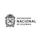 Logo-unal