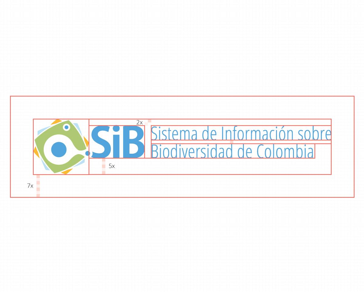 manual-identidad-sib-reserva-linea