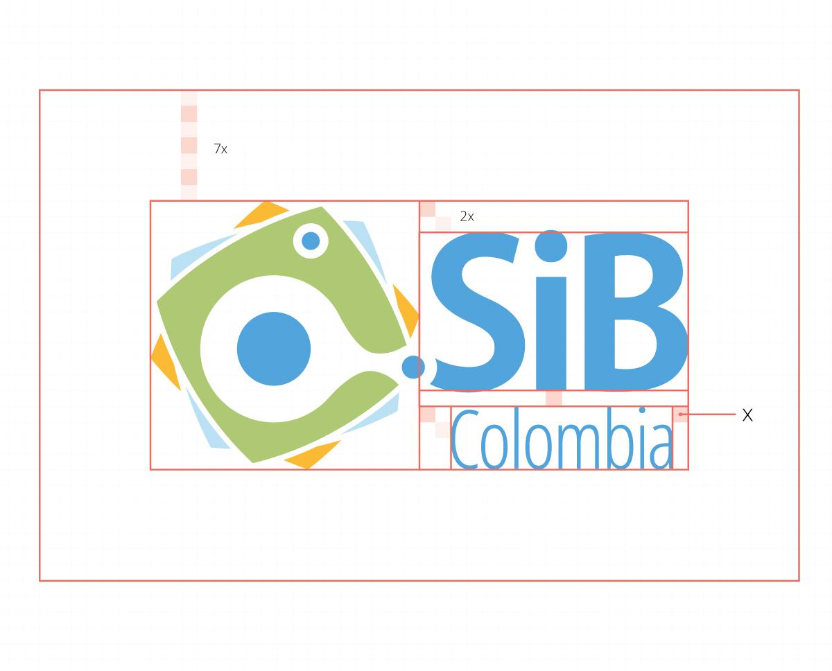 manual-identidad-sib-reserva-horizontal