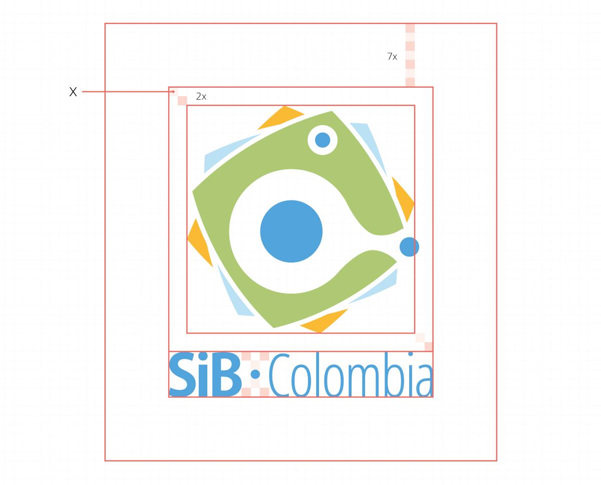 manual-identidad-sib-reserva-vertical