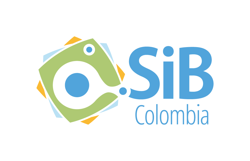 sib-colombia-12