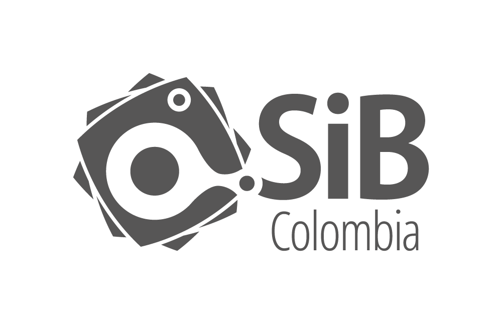 sib-colombia-14