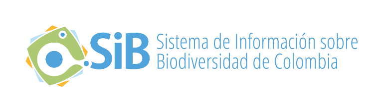 sib-colombia-140