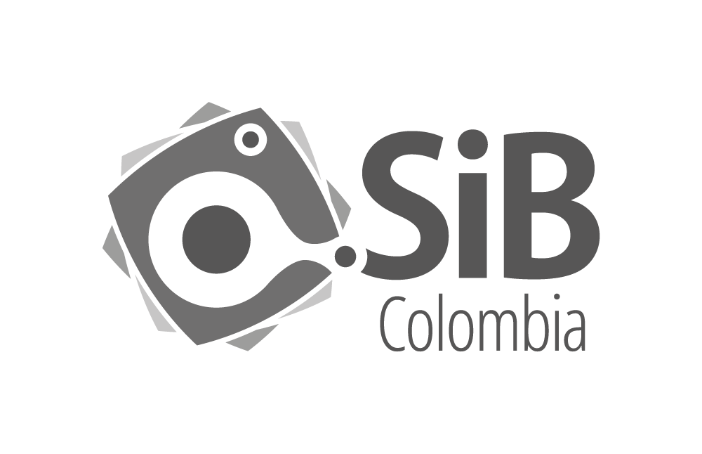 sib-colombia-16