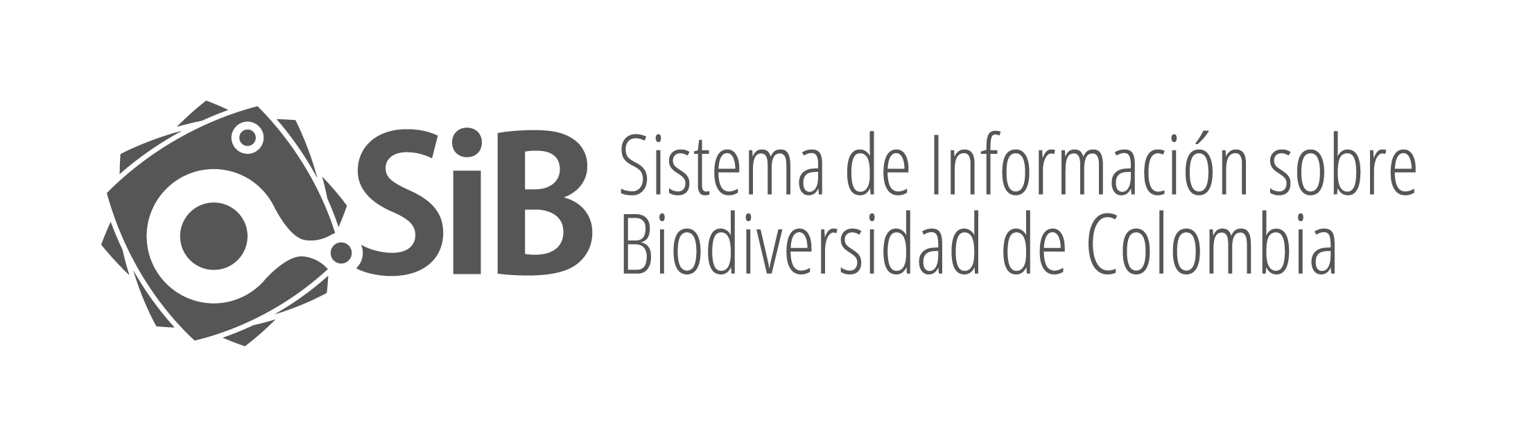 sib-colombia-17