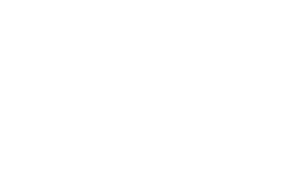 sib-colombia-18