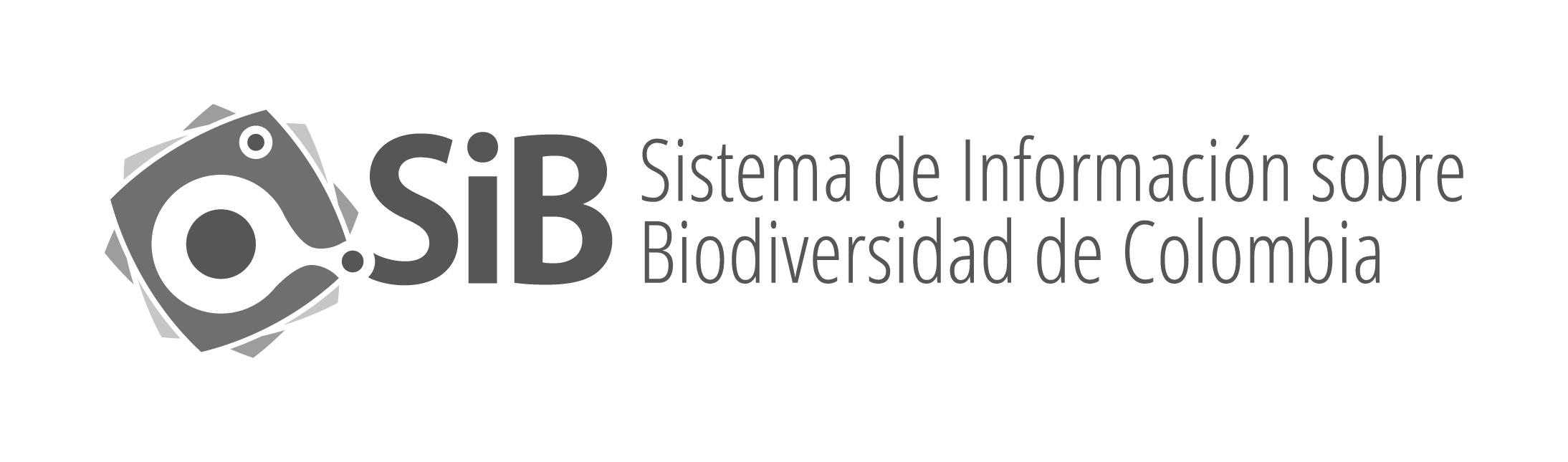 sib-colombia-20