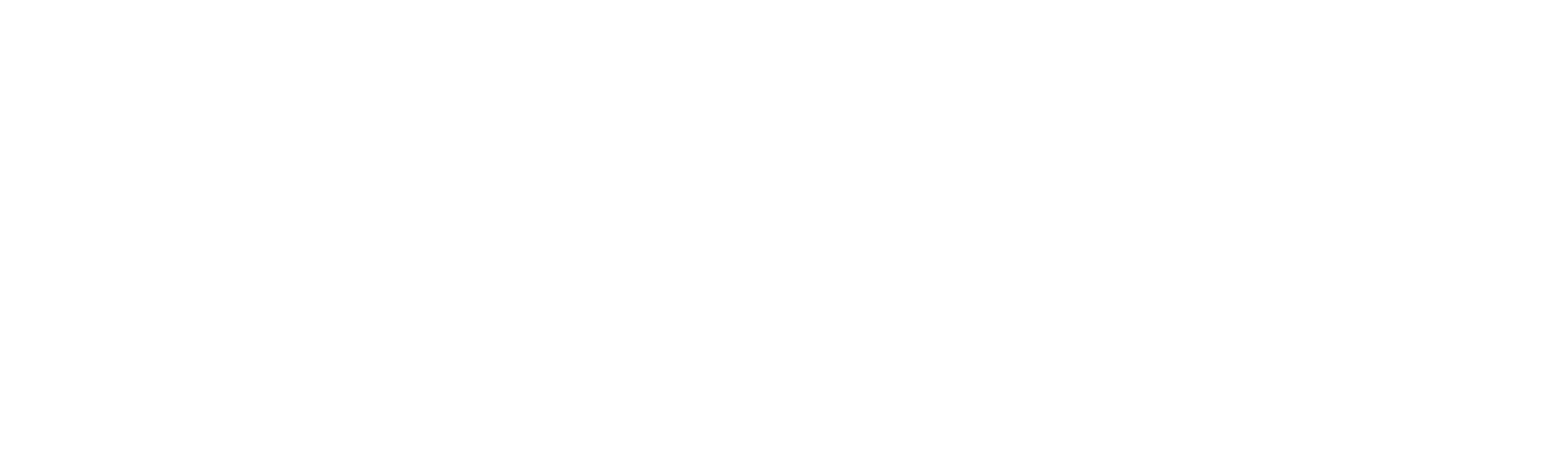 sib-colombia-23