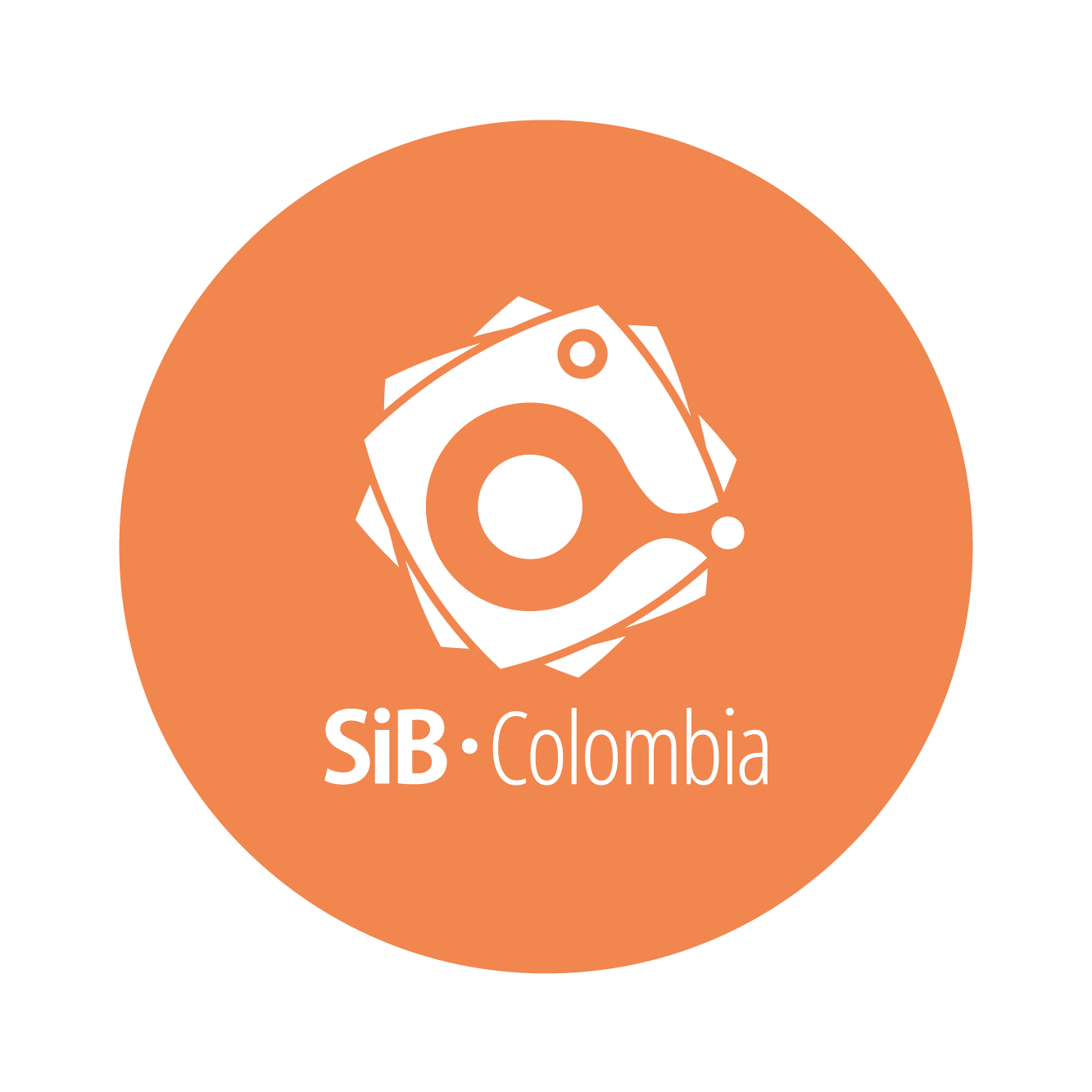 sib-colombia-26