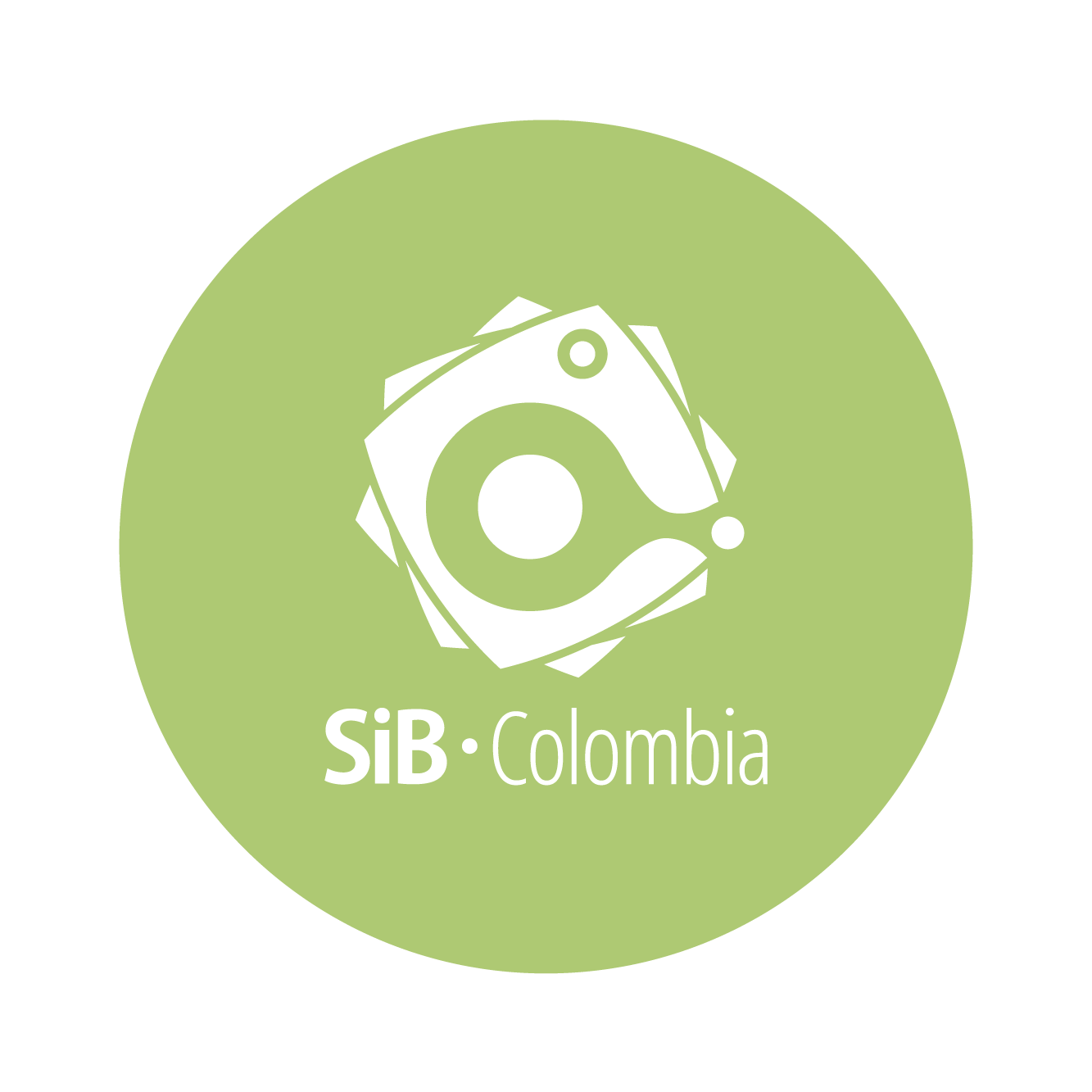 sib-colombia-27