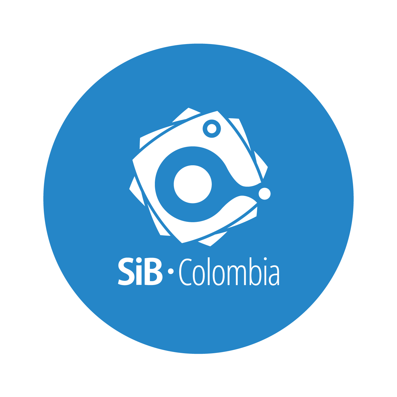 sib-colombia-28
