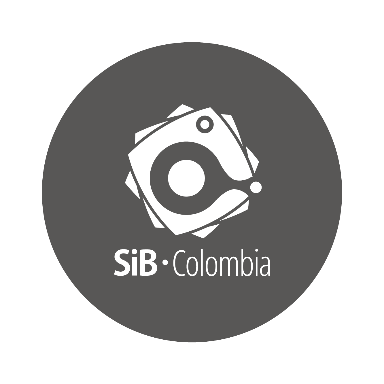 sib-colombia-29