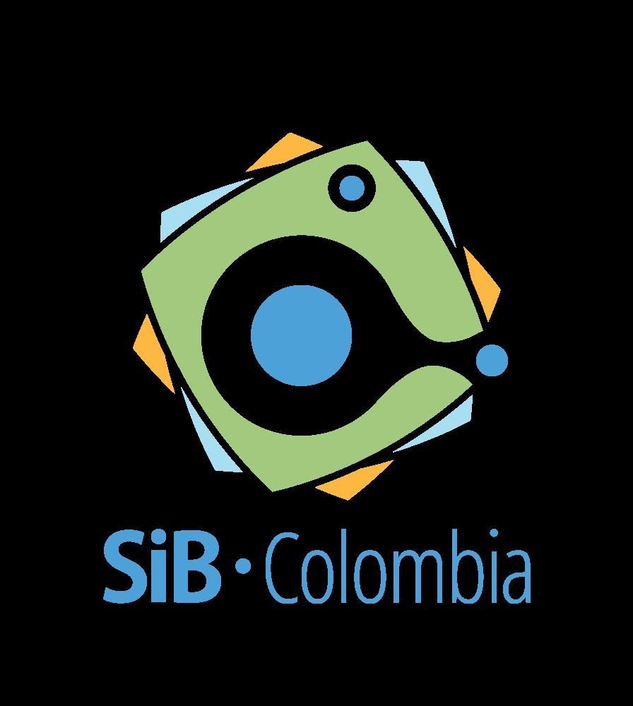 sib-colombia-v1