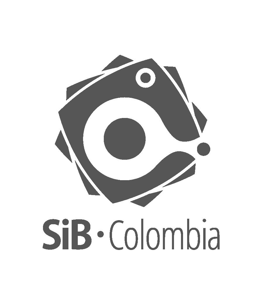 sib-colombia-v2