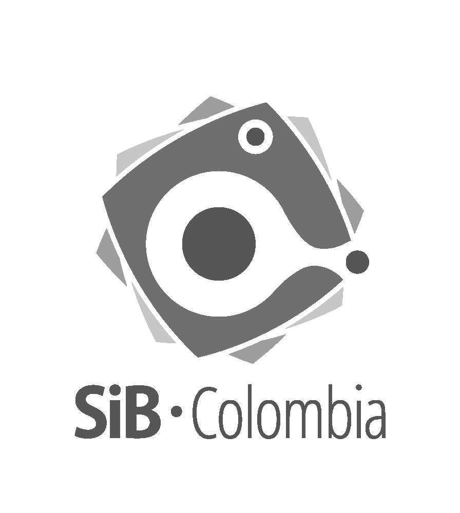 sib-colombia-v3