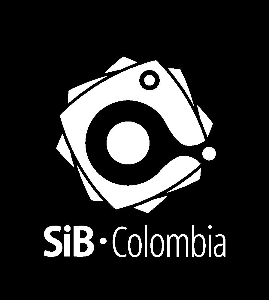 sib-colombia-v4