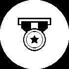 fort-cb-5