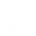 ic-cc-3