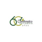 logo-comfenalco
