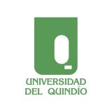 logo-uquindio