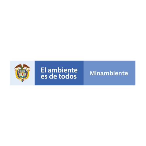 Minambiente